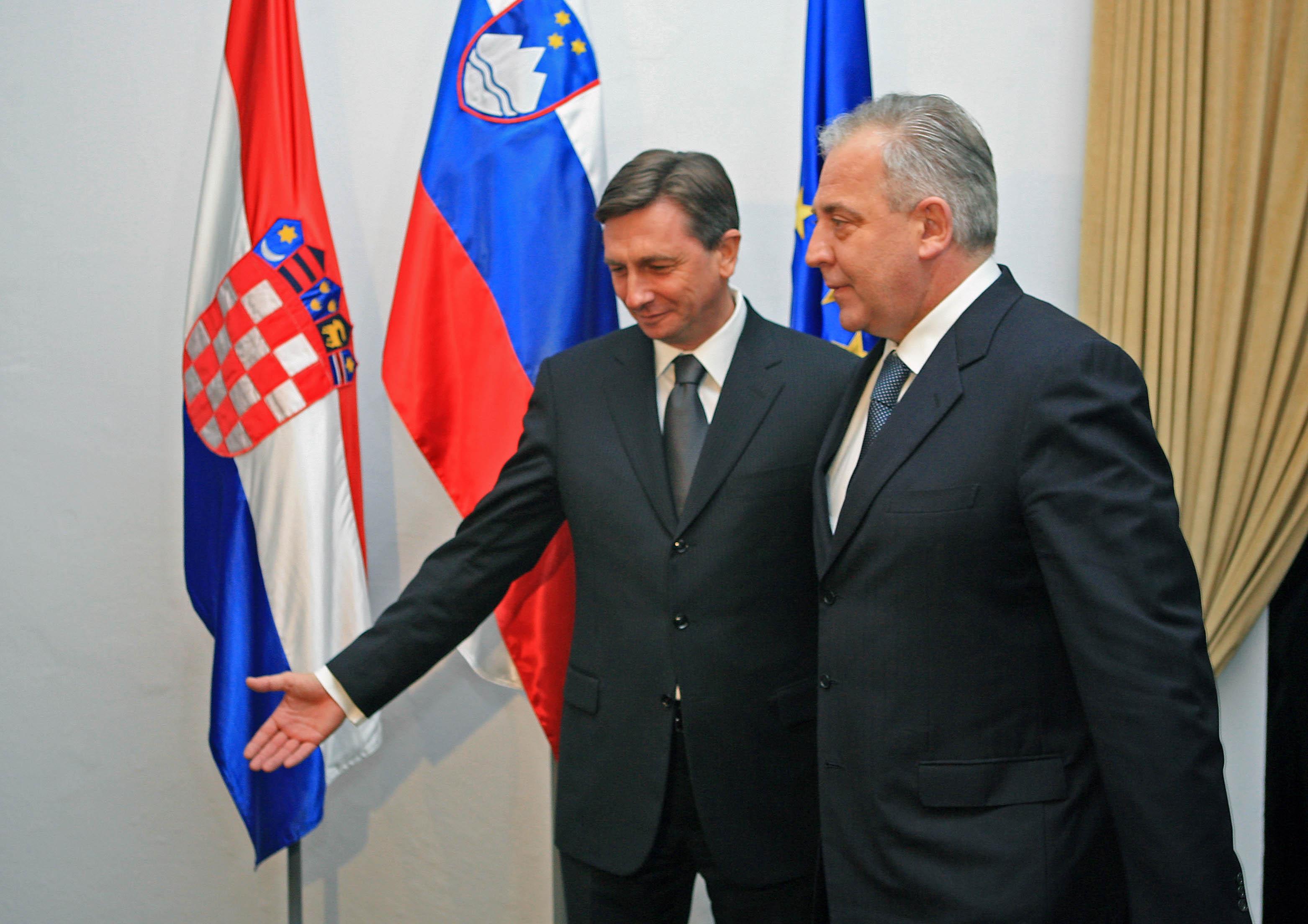 http://www.delo.si/assets/media/picture/20090224/pahor_in_samnader_Druznik.jpg?rev=1