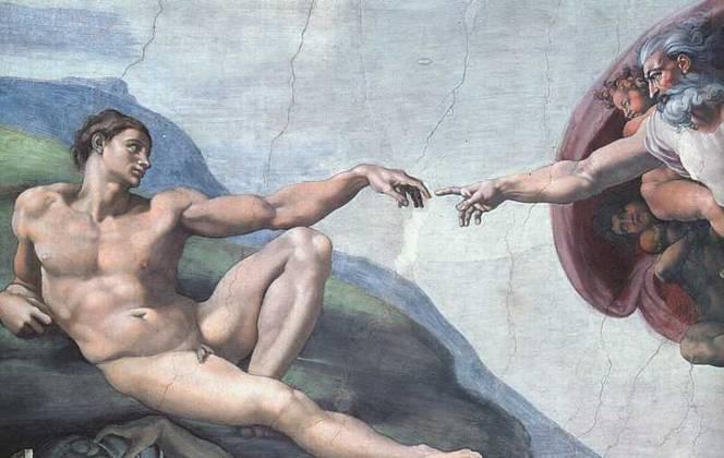 Papa- iza velikog praska bio je bog?! - Page 4 670x420_kapelca
