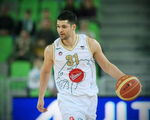 Ožbolt bo igral v drugi slovenski ligi