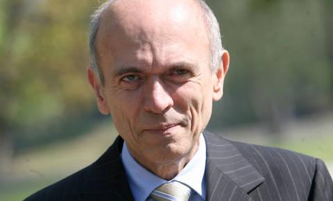 Razstava ob 10. obletnici smrti dr. Janeza Drnovška