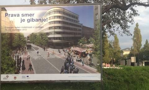 Odgovor na opoldansko vprašanje: Zapreti Slovensko?