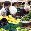 Pokojnine v torek že v višini kot pred varčevalnim zakonom