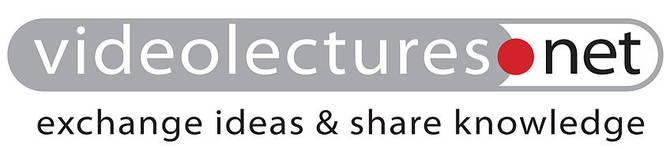 videolectures.net logo