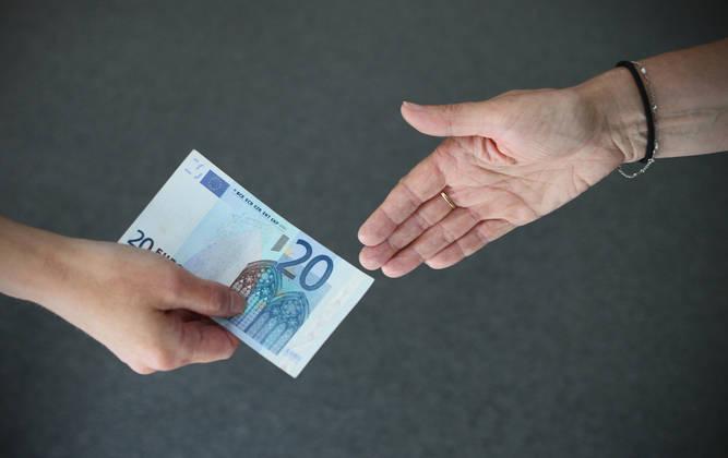 Sodišče Mlinotestu prepovedalo izplačilo dela dividend