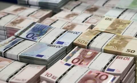 V sklad skladov se bo steklo 253 milijonov evrov