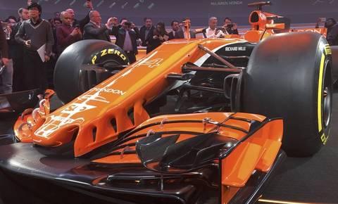 Lewis Hamilton bo morda še vesel, da je lani ostal brez naslova