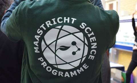 Znanstveni blog: Študij v Maastrichtu