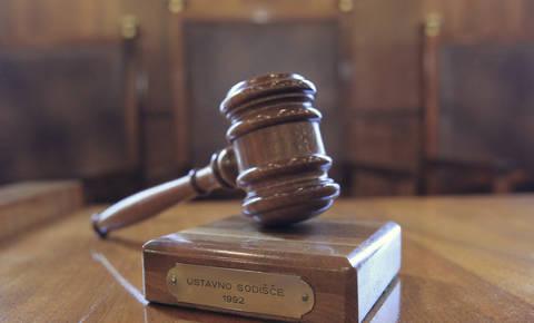 Banka Slovenije nadaljuje pravni boj