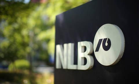 NLB prodaja slabe terjatve v Srbiji