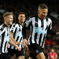 Bo Ashley spustil Newcastle iz rok?