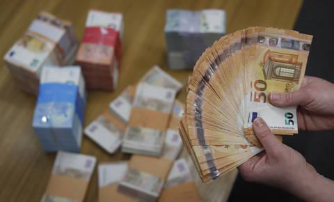 Lani manj slovenskih kampanj množičnega financiranja