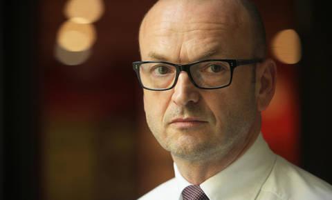 Jazbeca v odbor za reševanje bank potrdil še svet EU