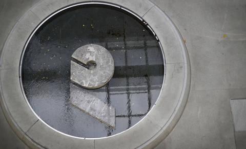 NLB lani potrojila čisti dobiček na 189 milijonov evrov
