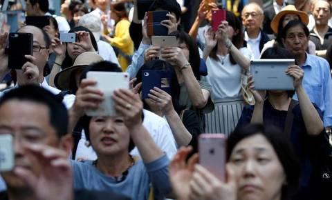 Bodo pametni telefoni sploh kdaj izgubili primat na trgu elektronskih naprav?