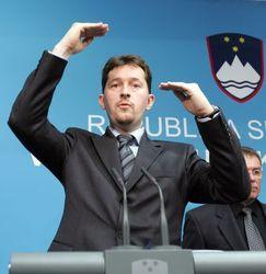 sz1_sindikati_vlada_pogajanja_virant_blaz_samec1ajpg