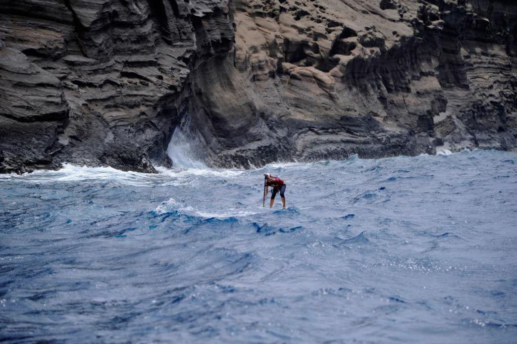 Ep na oceanu