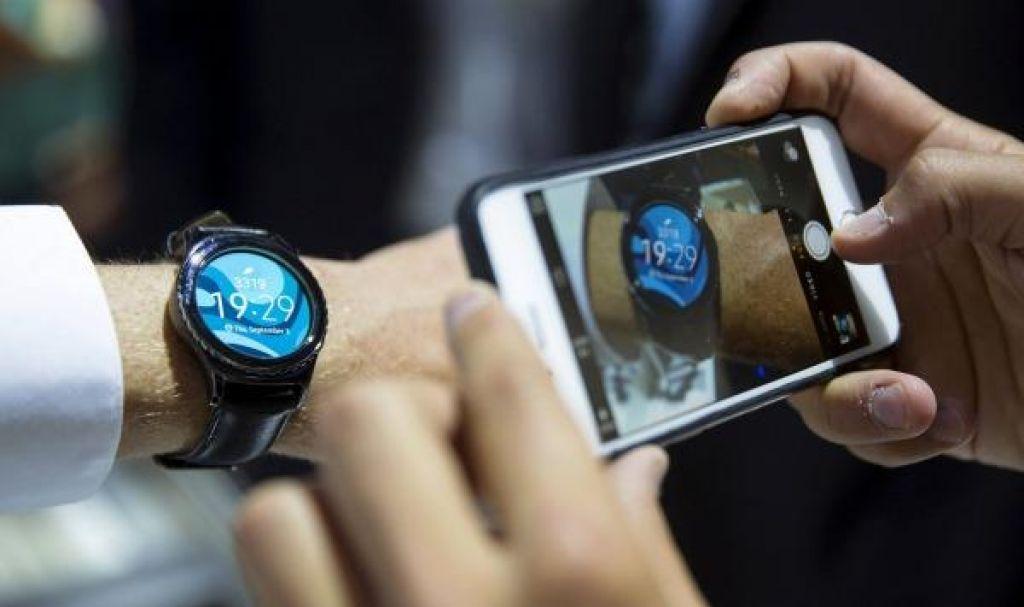 FOTO:5 gadgetov za urbanega človeka