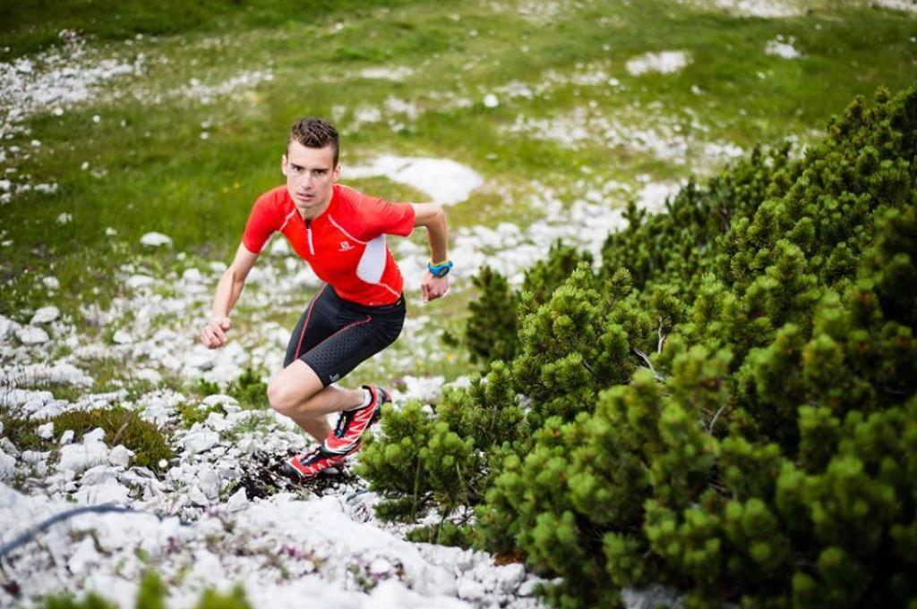 Odprli prijave na Bovec Maraton