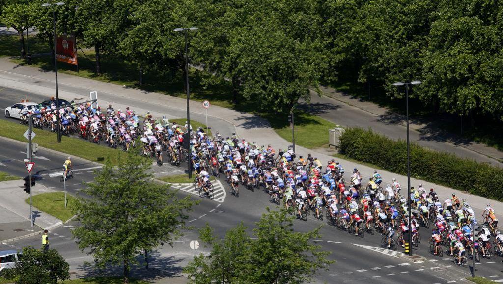 Do 15. maja ceneje na Maraton Franja