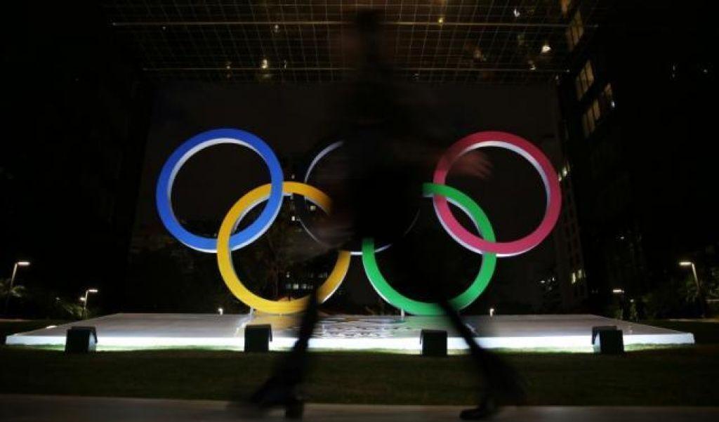 Po Riu čas za olimpijsko televizijo