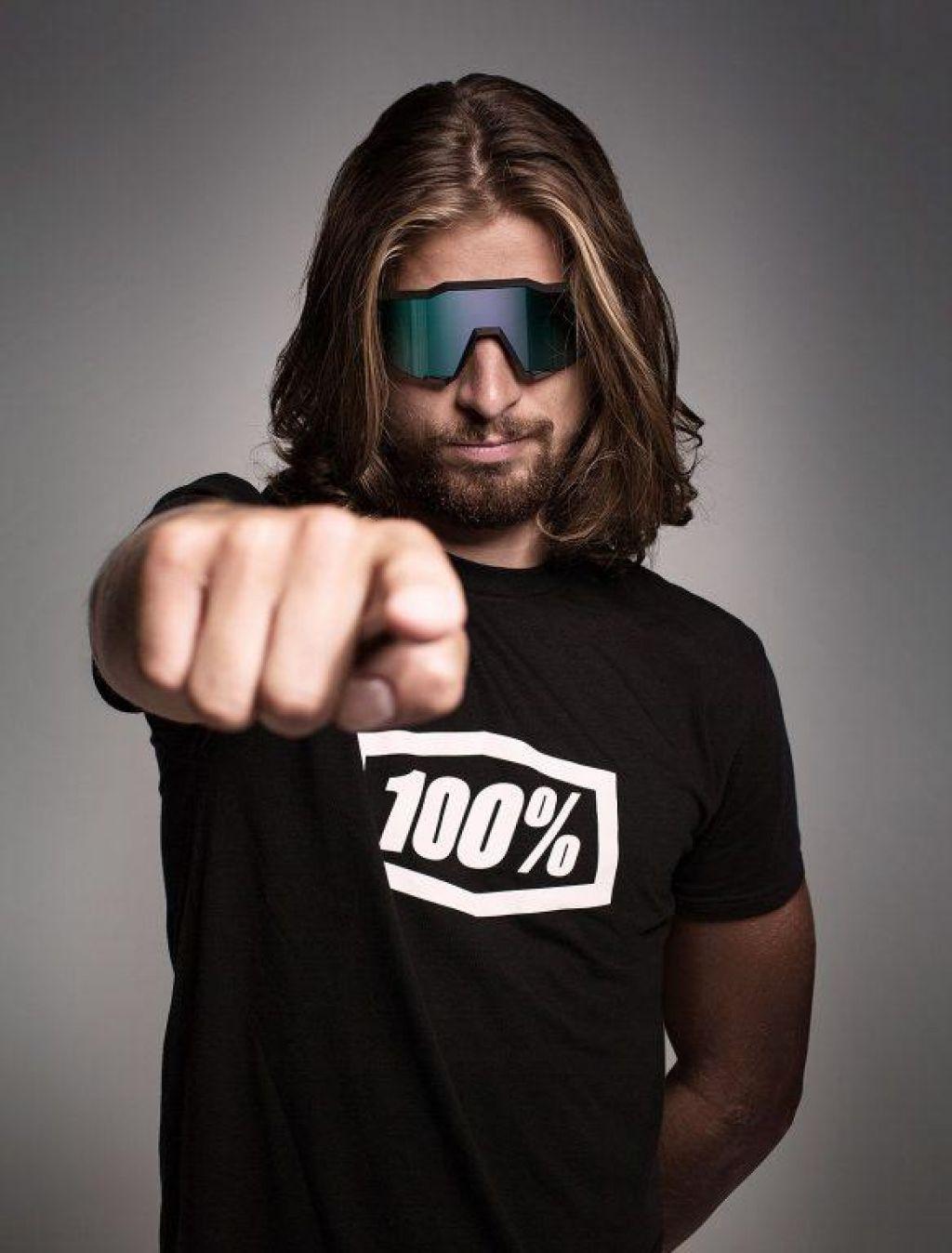 100% Sagan
