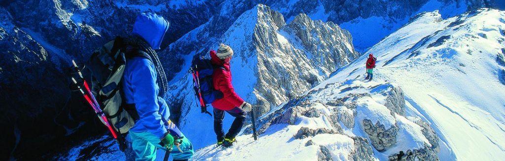 Sejem Natour Alpe - Adria