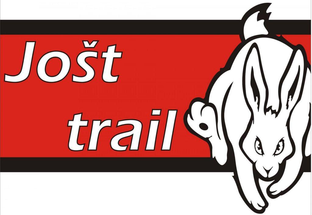 Jošt Trail