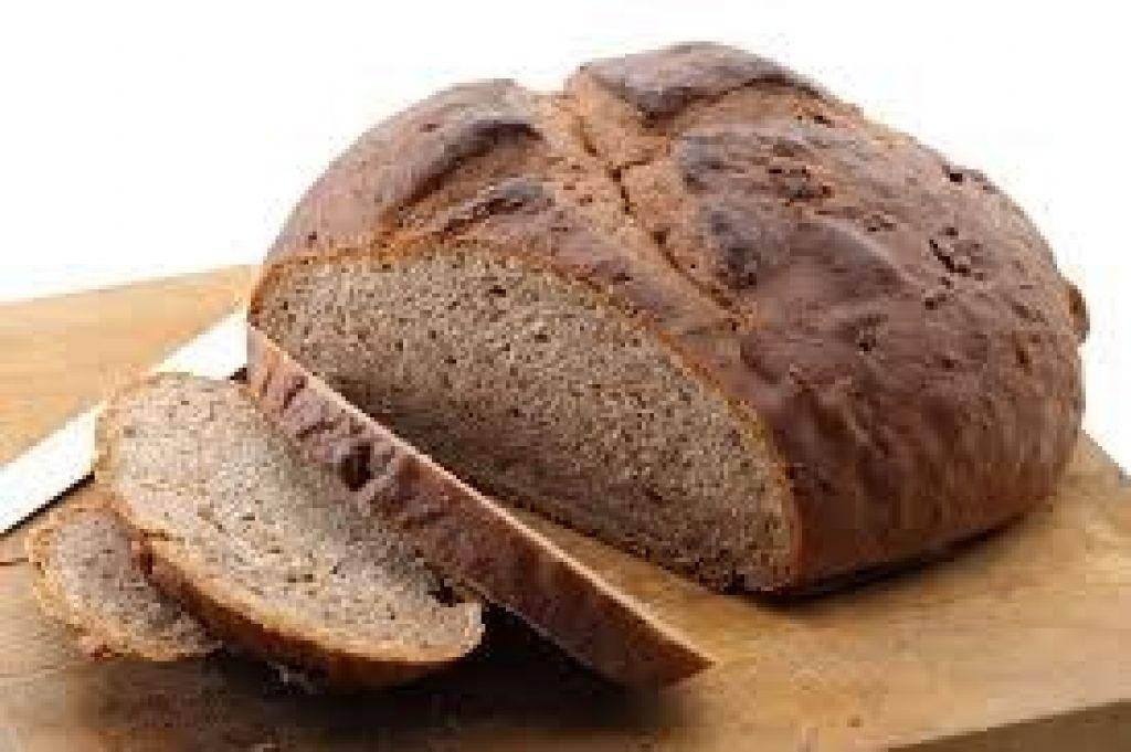 Vse o kruhu