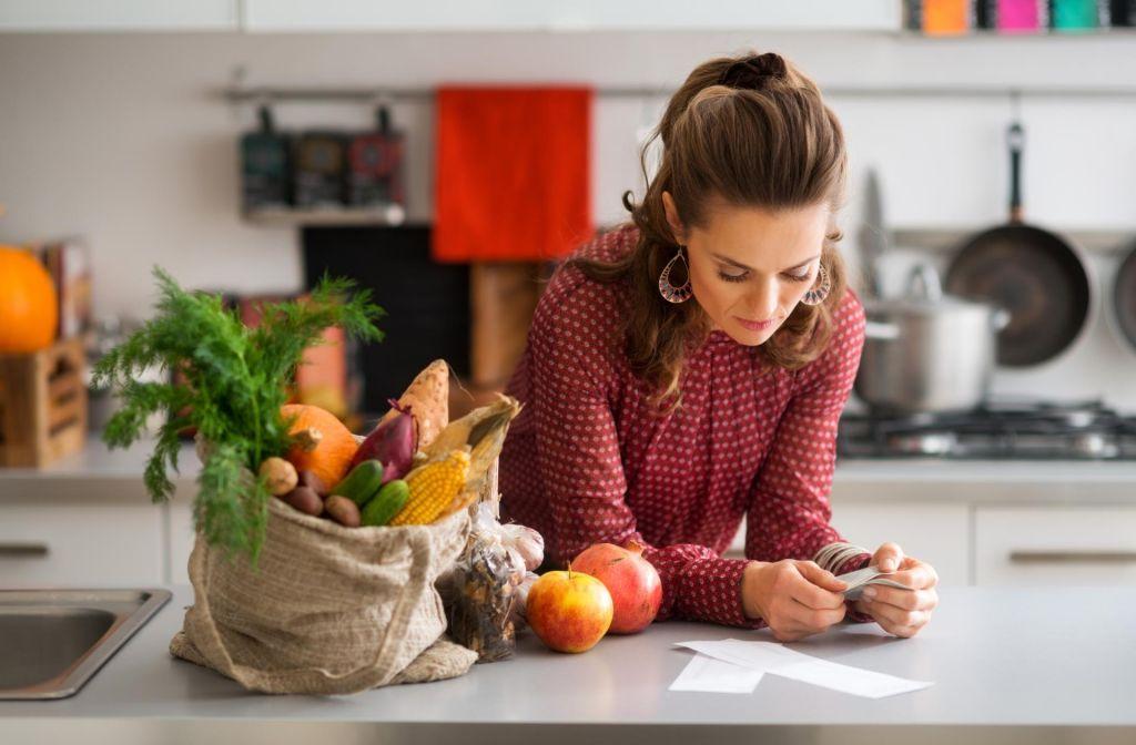 Katere so najbolj popularne diete in zakaj to ni dobro