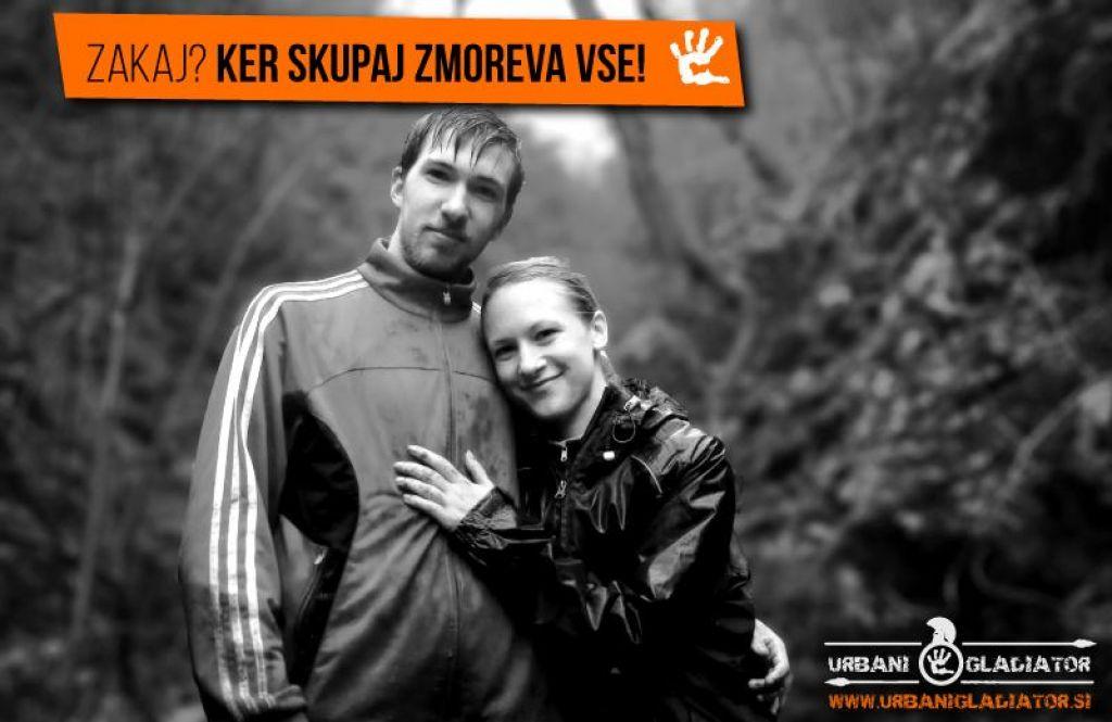 FOTO:V pričakovanju premiernega Maribor Sport Festa