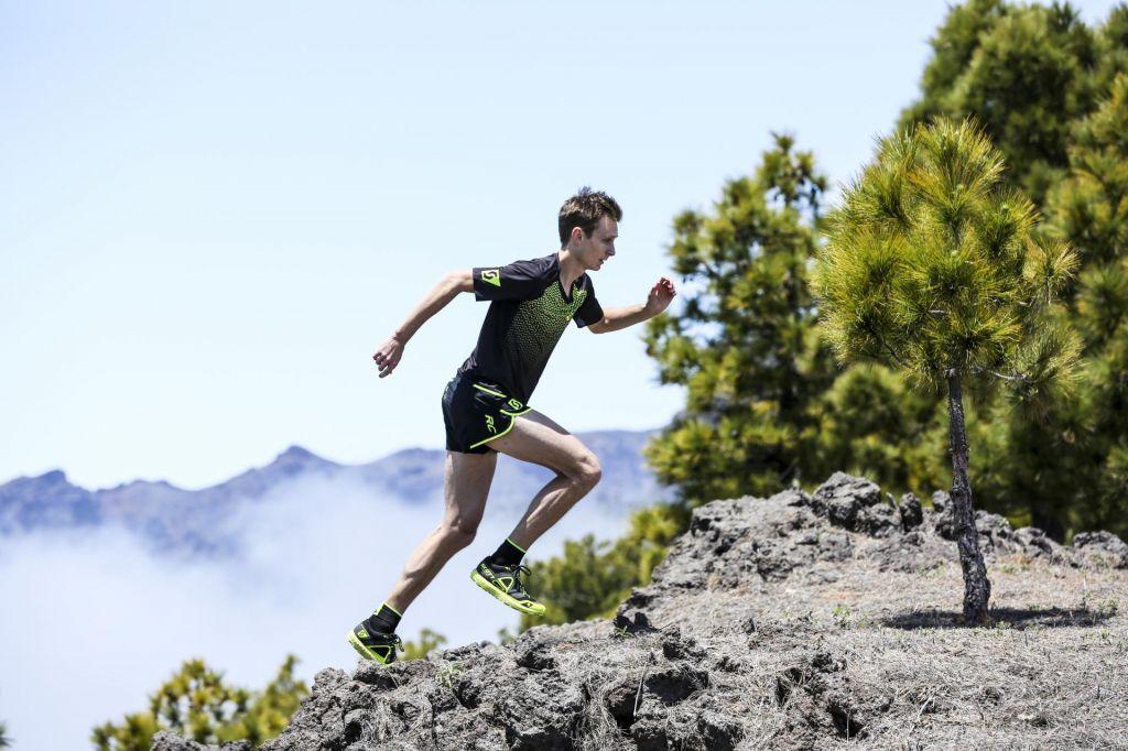 Enajst tednov treninga za začetnike, desetkarje, polmaratonce in maratonce