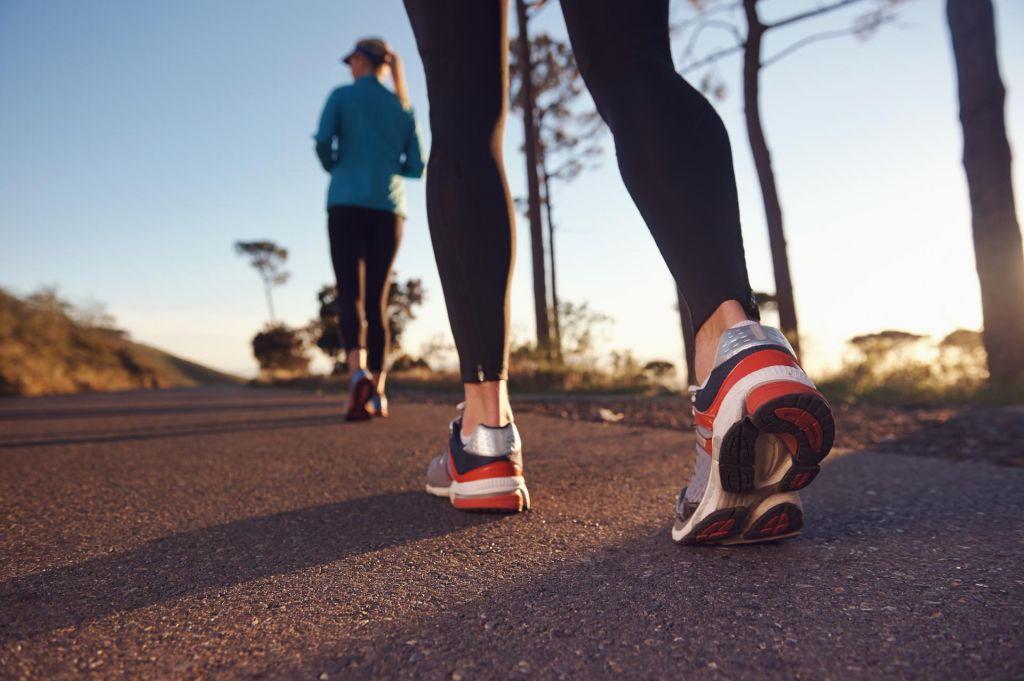 Športi s presenetljivo dobrim učinkom na zdravje