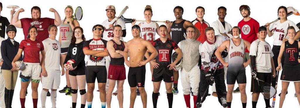 Želite postati trener športnih rekreativcev?