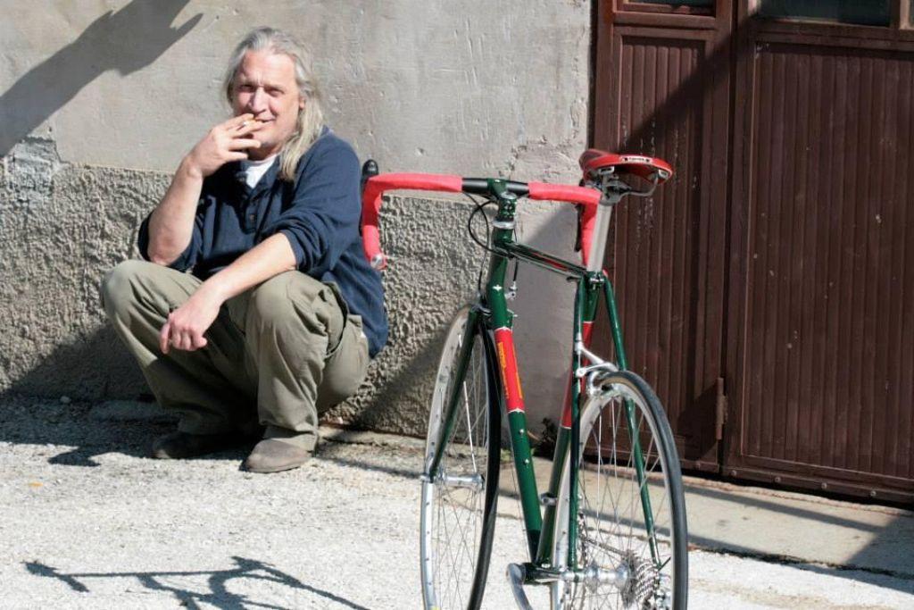 11 razlogov, zakaj res potrebujem dobro kolo