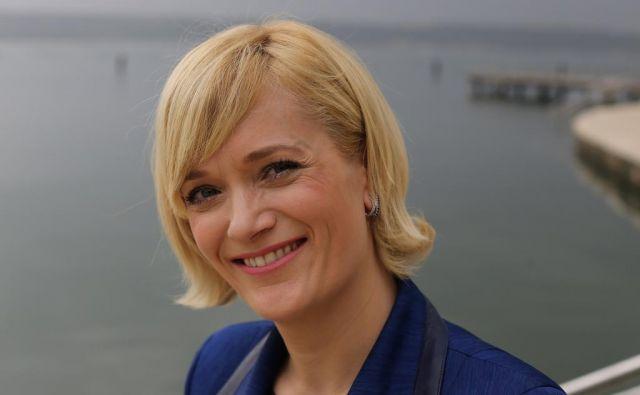 Odkar je Eva Cvelbar Primožič prva kadrovica v Kolektor Group, je koncern prejel številna priznanja s kadrovskega področja.<br />
