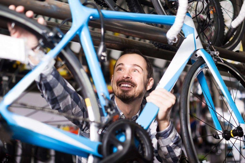 FOTO:Novo kolo za začetnike in poznavalce