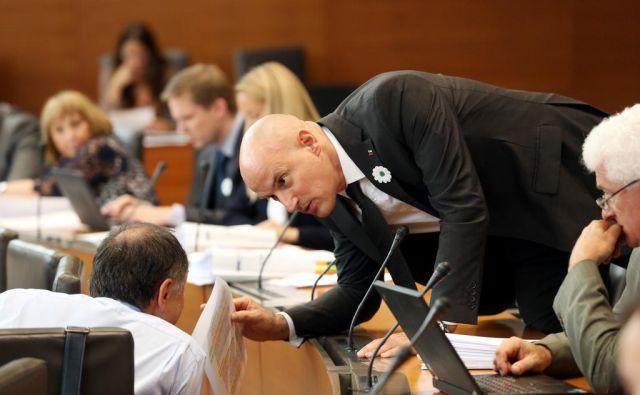 Branko Zorman