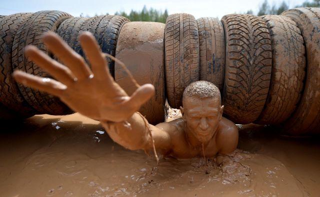 FOTO: Sergei Gapon/AFP