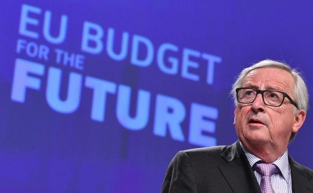 Evropska komisija bi skupni kmetijski politiki po novem namenila 365 milijard evrov, kar je za 17 milijard manj od zdajšnjega kmetijskega proračuna.