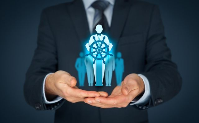 Vse pogosteje je bolj kot plača za talente pomembno, v kakšno delovno okolje prihajajo. FOTO: Shutterstock/