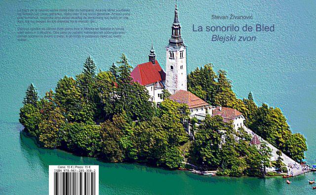 FOTO: Arhiv Esperantsko društvo Maribor