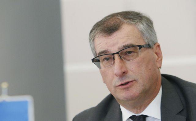 Iskratel, ki ga vodiŽeljko Puljić, ima pogodbo z iranskim telekomom za modernizacijo tamkajšnjega telekomunikacijskega omrežja.