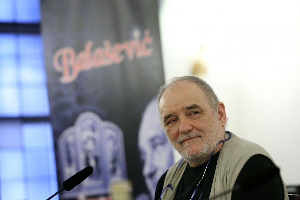 FOTO:Đorđe Balašević na največjem koncertu doslej