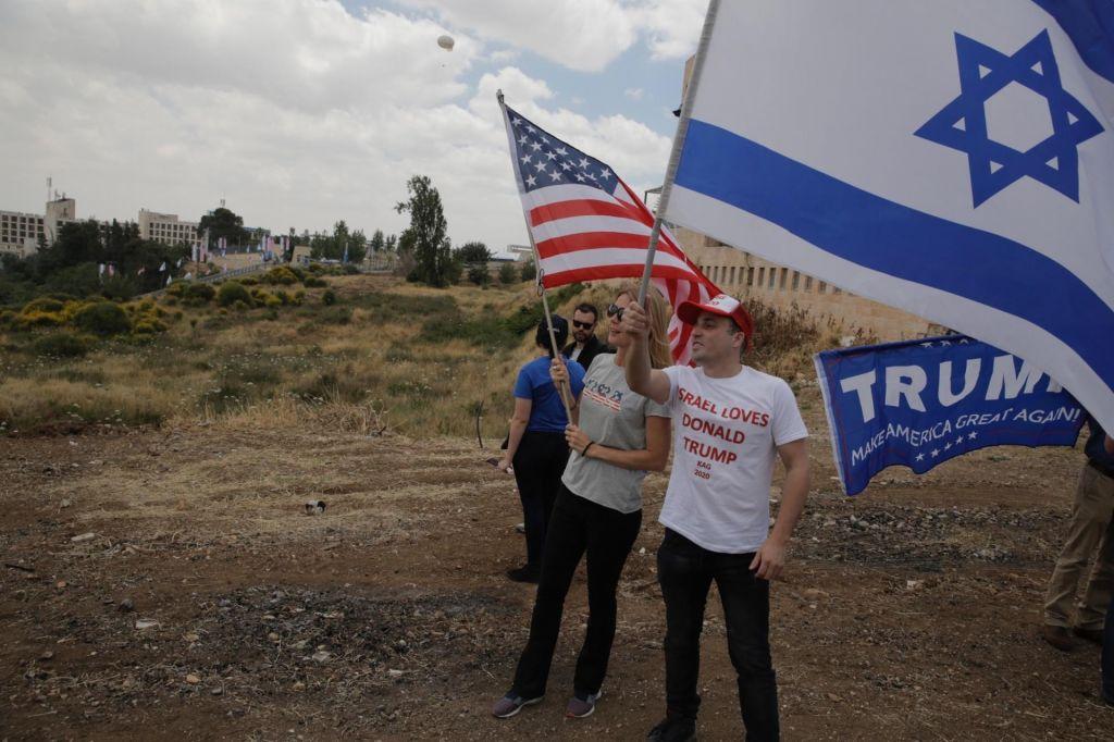 Oblasti Izraelcem odsvetovale potovanja v Turčijo