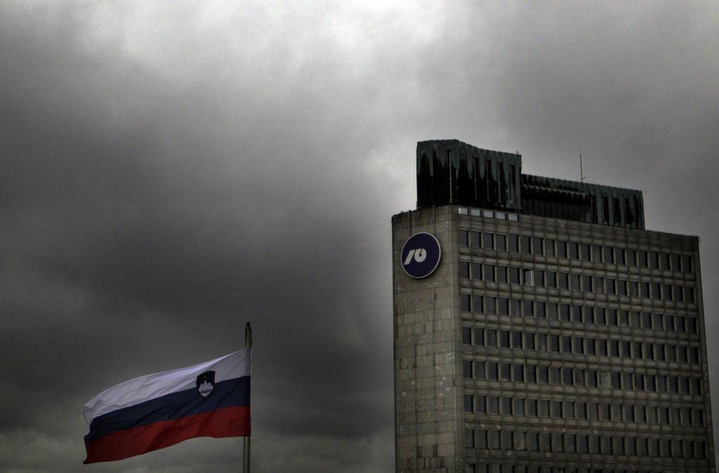 TVS: NLB izgubila še eno tožbo na Hrvaškem