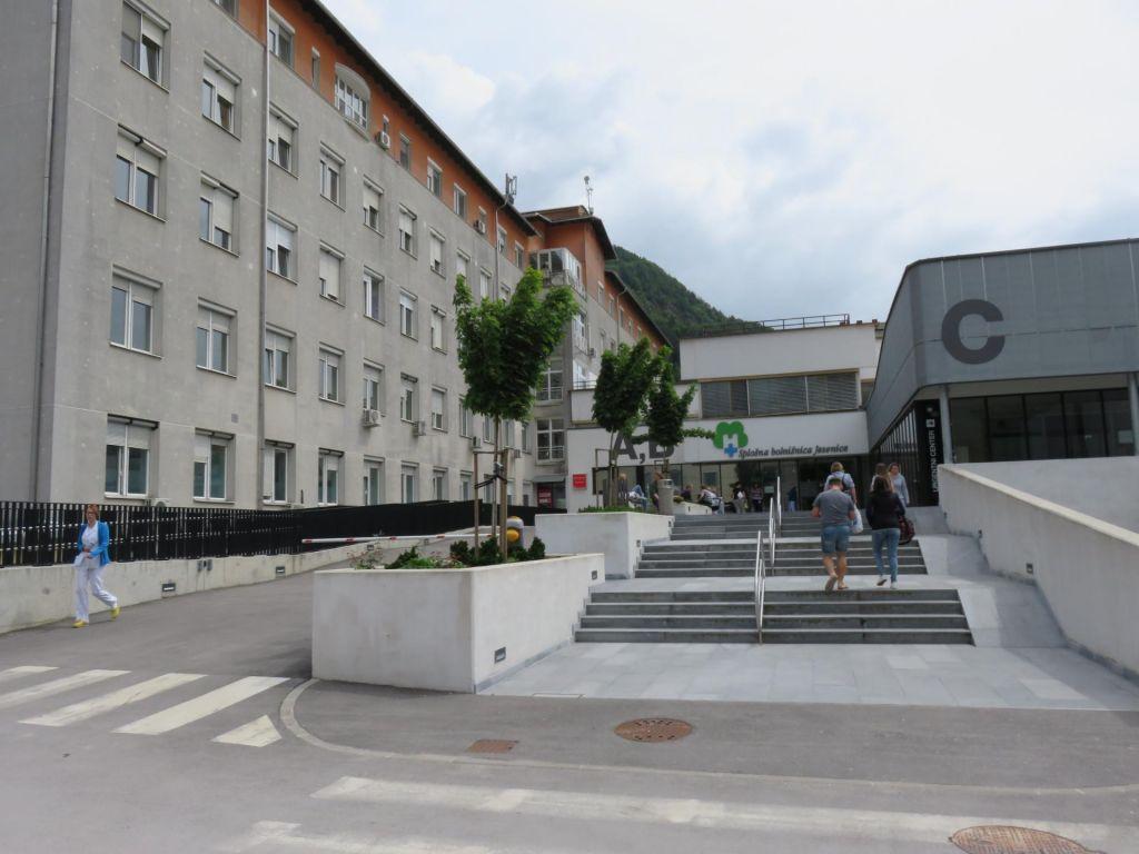 Neutemeljeni očitki SBJ proti Horvatu in Kramarjevi