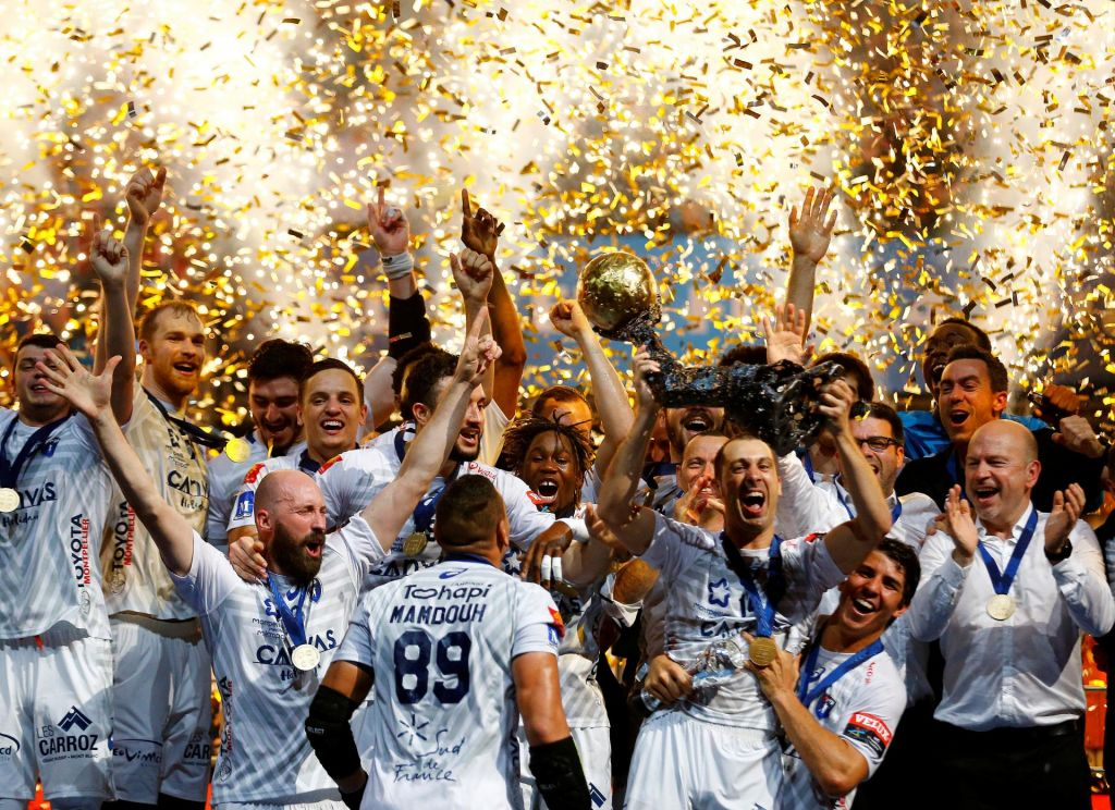 Čudežni Sloveniji manjka samo še Zidane