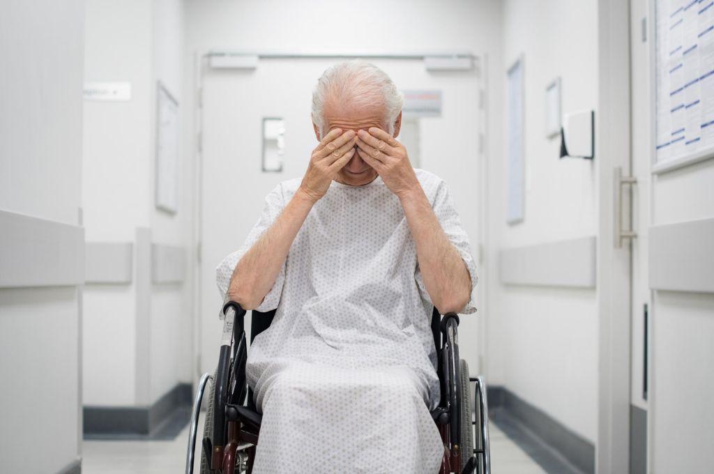 Realne obljube za dostojne pokojnine?