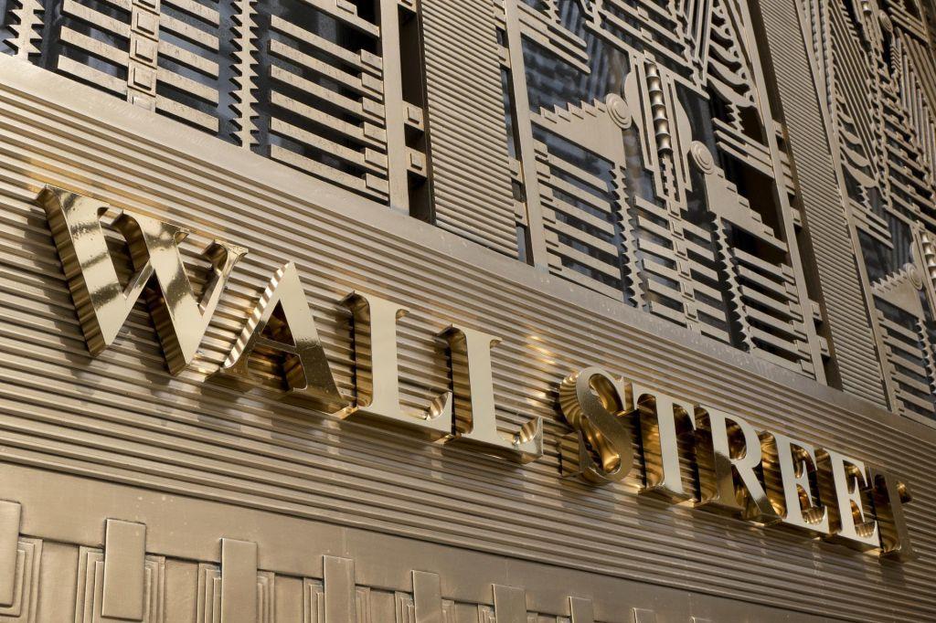 Bančniki z Wall Streetase bodo spet lahko lotevali bolj tveganih poslov