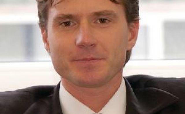 Jan Žan Oplotnik.